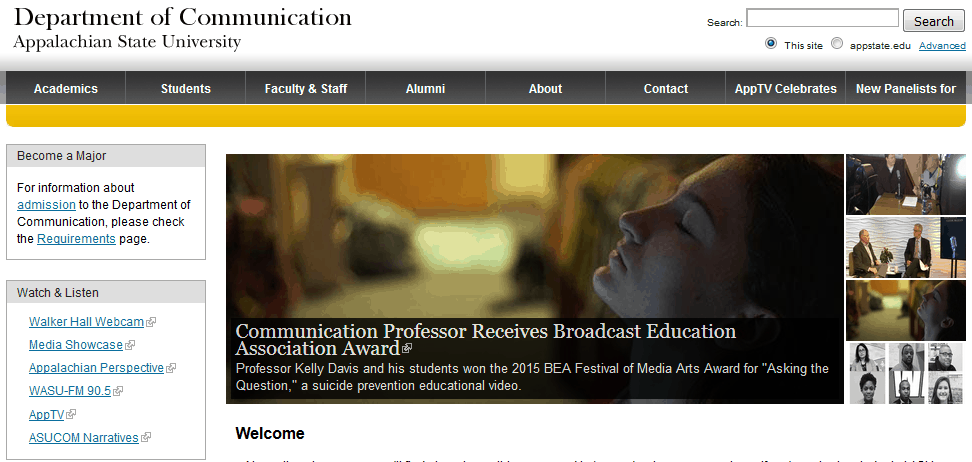Appalachian_state__university_best_online_communications_program