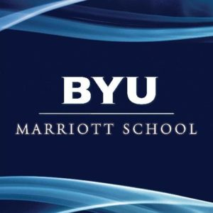 BYU_Marriott_School_of_Business_Management_Rankings