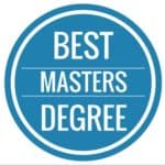 best_masters_online_communications_degree_program