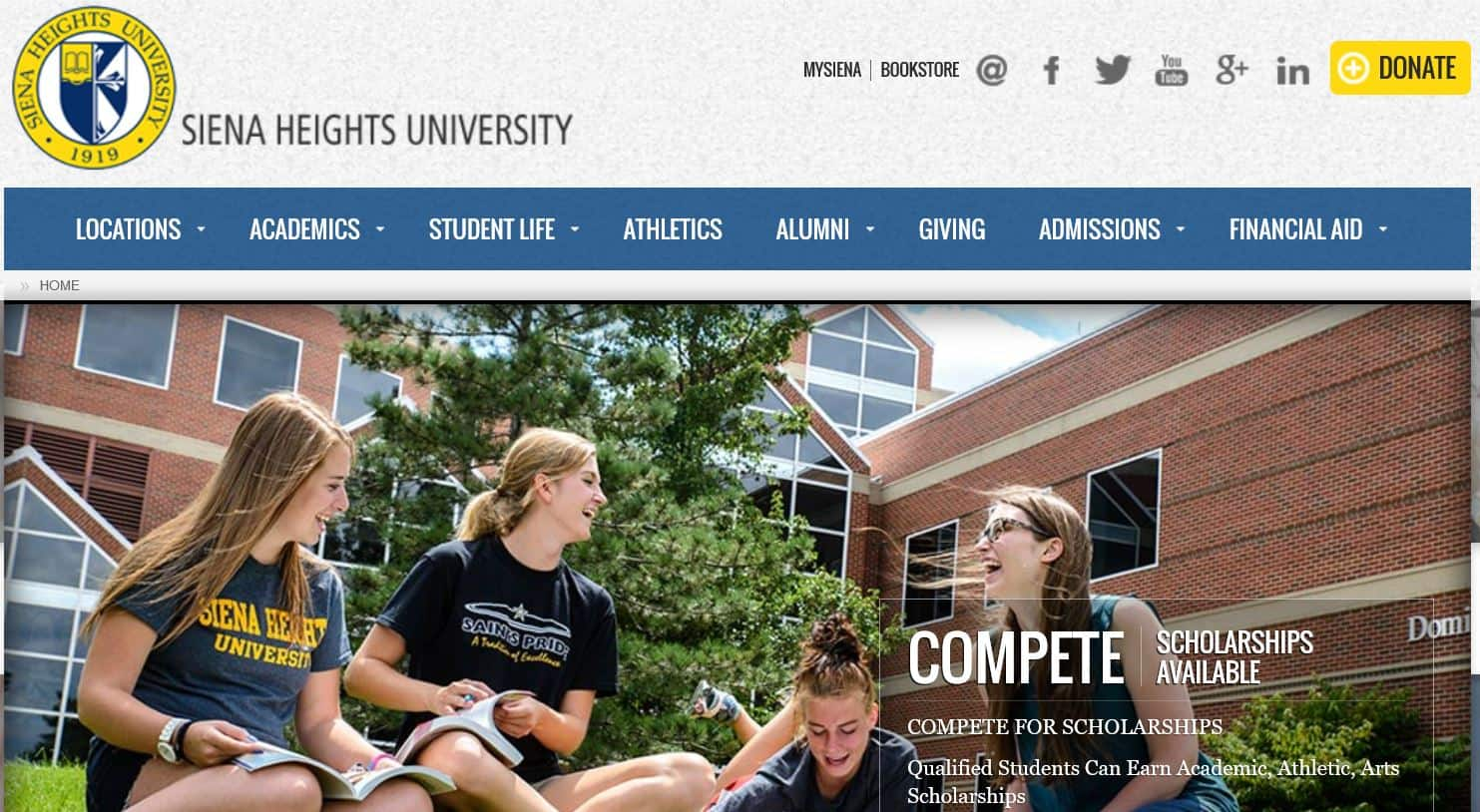 best_online_communication_degree_programs_siena_heights_university