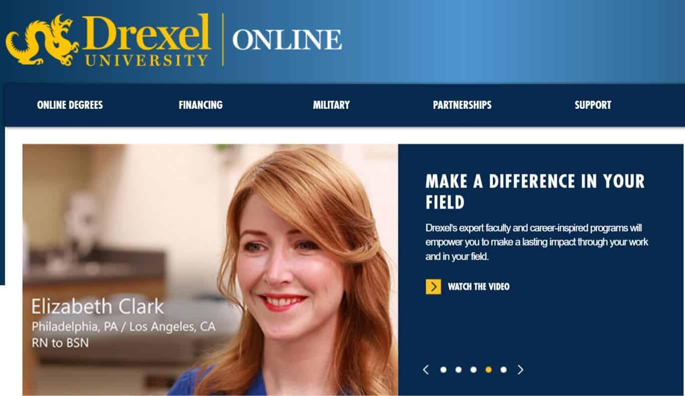 drexel_online_top_online_communications_degrees