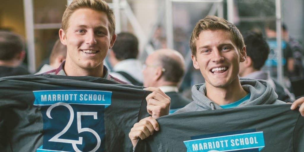 marriott_school_of_management_rankings