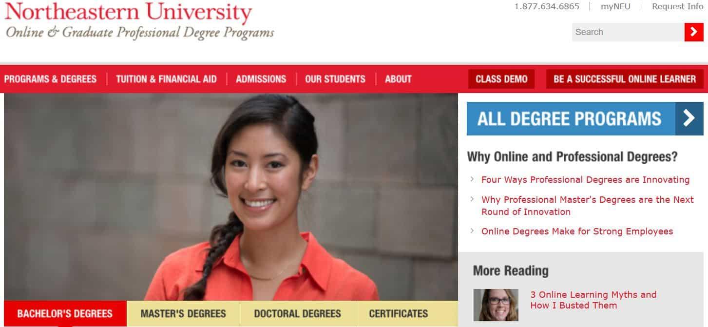 northeastern_university_online_top_online_communications_degrees_programs