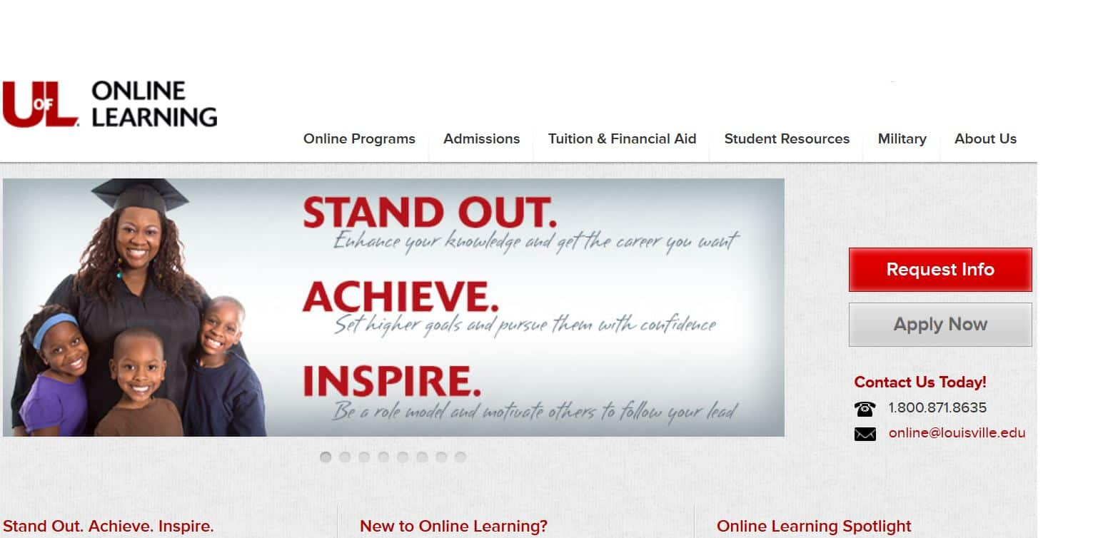 top_online_communication_degree_program_U_of_louisville