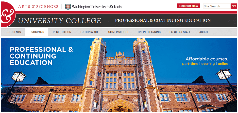 washington_university_st_louis_university_best_online_communications_degree_program