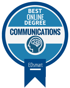 Communications best college degrees 2017