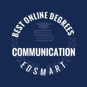 best_online_degrees_communication_degree_program