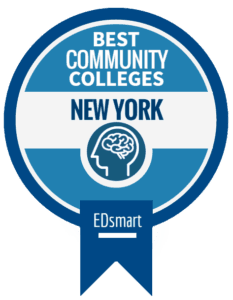 best_community_colleges_in_new_york