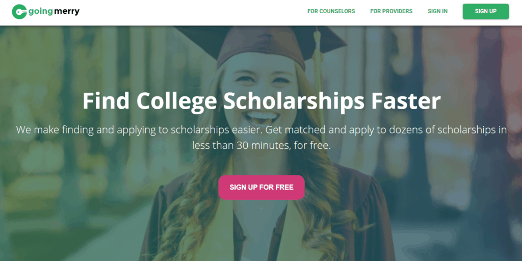 best_scholarship_websites_goingmerry