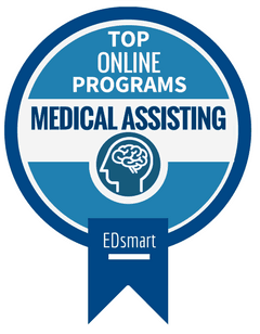 Top Online Medical Assistant Programs - EDsmart