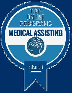 Top Online Medical Assistant Programs - EDsmart