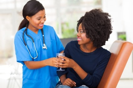 become a medical assistant in 6 weeks accelerated programs