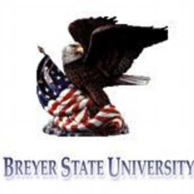 accelerated-online-degree-programs-breyer-state-university