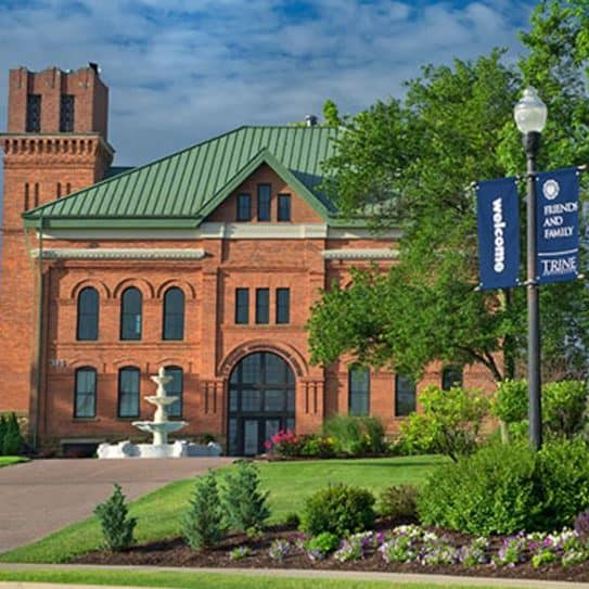 accelerated-online-degree-programs-trine-university