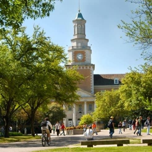 accelerated-online-degree-programs-university-of-north-texas