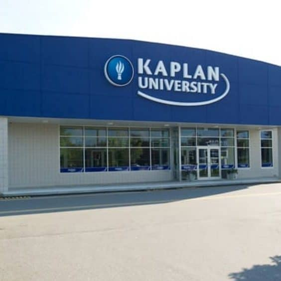 fastest-accelerated-online-degree-programs-kaplan