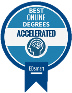 fastest_accelerated_online_degrees