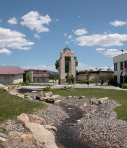 Cheapest Accredited Online Colleges - 1 great basin college