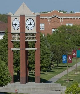 Cheapest Online Schools - 5 Chadron State College