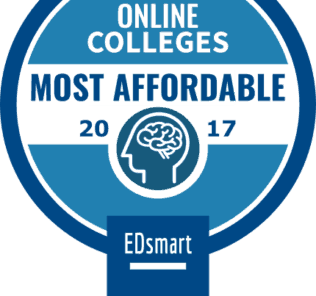 Cheapest_Accredited_Online_Colleges_2017_EDsmart