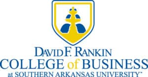 cheapest online mba programs Southern Arkansas University college of Business Administration
