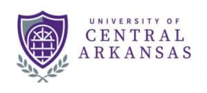cheapest online mba programs University of Central Arkansas College of Business