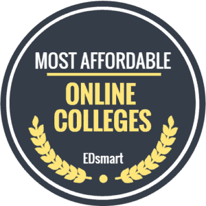 cheapest_accredited_online_colleges_EDsmart