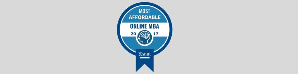 cheapest_online_mba_programs
