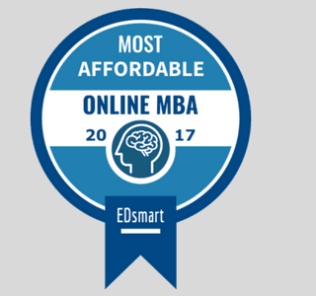 cheapest_online_mba_programs