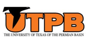 most affordable online mba program University-of-Texas-of-the-Permian-Basin