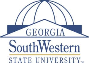 most affordable online mba programs Georgia Southwestern State University School of Business Administration