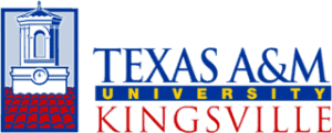 most affordable online mba programs texas am university kingsville