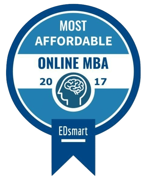 most_affordable_online_mba_programs_2017