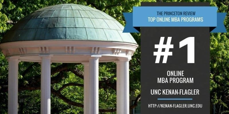 unc_online_mba_program