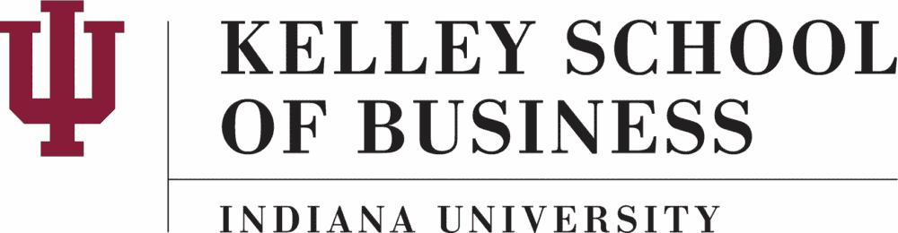 indiana_university_online_mba_program_kelley_school_of_business