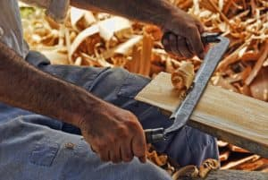 highest_paying_trade_school_careers_carpentry