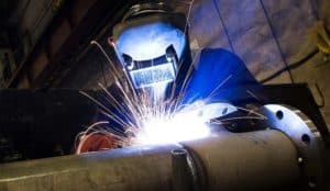 highest_paying_trade_school_careers_welding