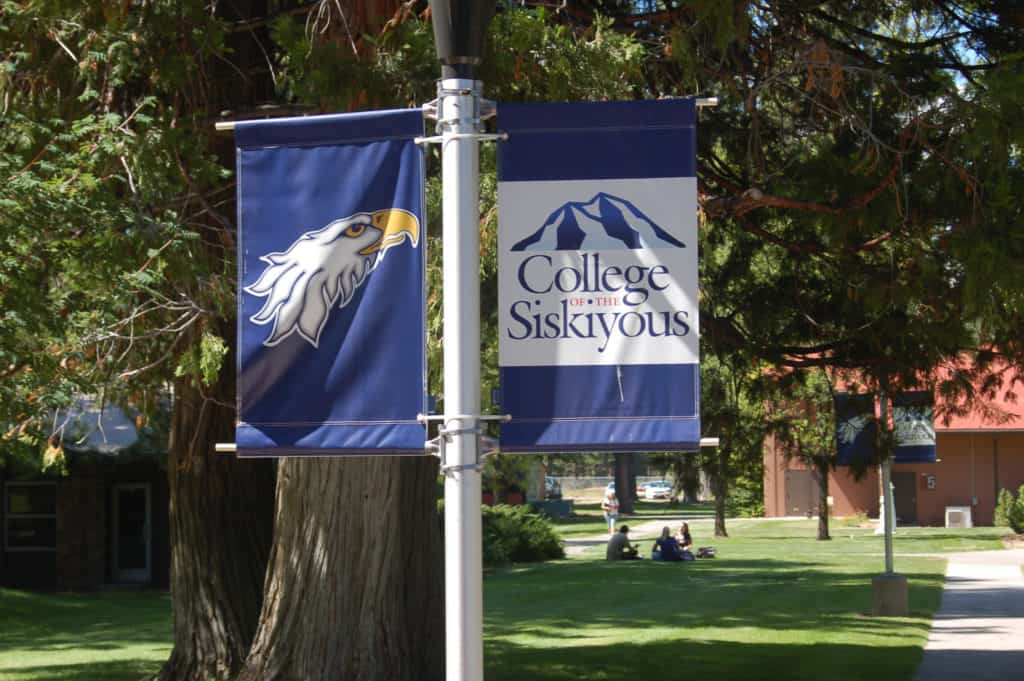 top_community_colleges_CA_College_of_the_Siskiyous