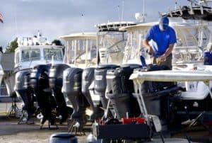 trade_schools_marine_mechanic