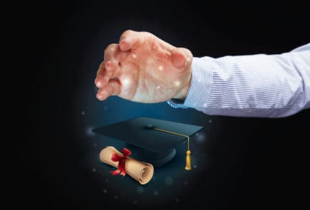 Careers for college dropouts and non-college graduates