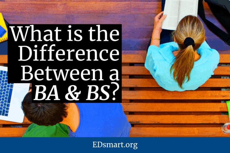 differences between company a and b Difference between firms and companies from linguistic perspective to answer this question, we refer to the most authoritative online dictionaries a company is called a firm when it is a partnership of two or more persons so from the linguistic perspective, there is a clear difference between firm.