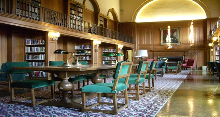 Baker_Berry_Library_Dartmouth_College