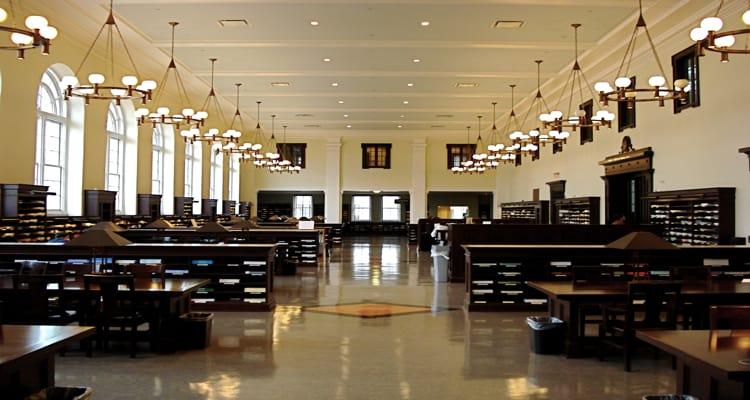 Candler_Library_Emory_Univ