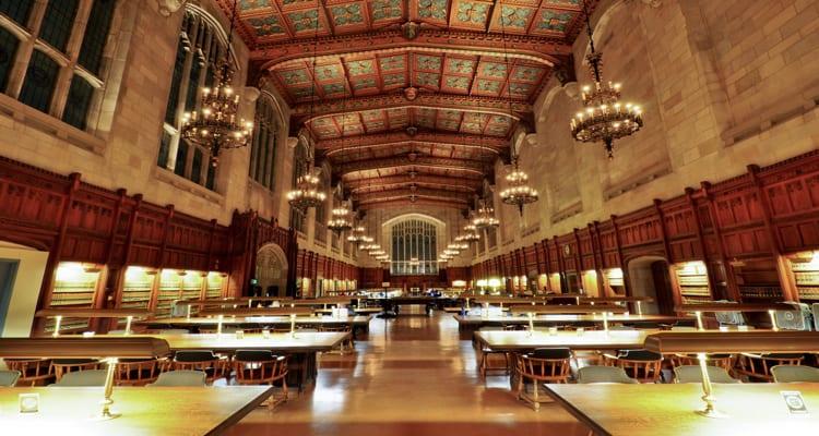 Cook_Legal_Research_Library_Univ_Michigan