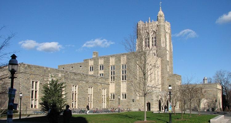 Firestone_Library_Princeton_University