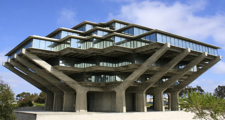 Geisel_Library_Univ_of_CA_San_Diego