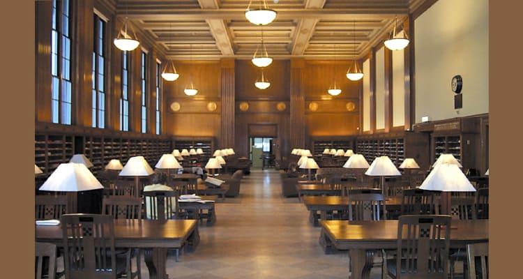 Rush_Rhees_Library_Univ_Rochester
