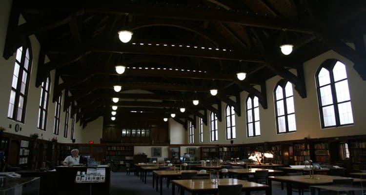 Smathers_Library_Univ_Florida