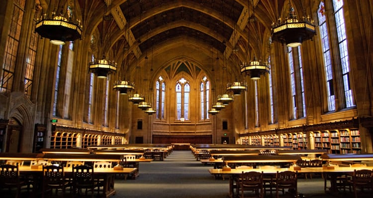 Suzzallo_Library_Univ_Washington