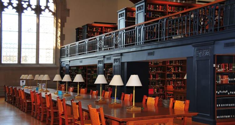 Thompson_Memorial_Library_Vassar_College